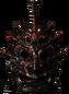 Древняя Даэдрическая Маска Ужаса Updated