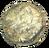 Серебряная Монета Потемы Updated
