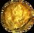 Золотая Монета Потемы Updated