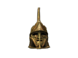 Безупречный Двемерский Шлем