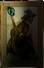 Карта Путешественников - Дамa Updated
