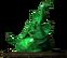 Нефритовый Дракон 1 Updated