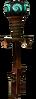 Скелетный Ключ Updated