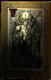 Карта Демонов - 5 Updated