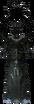 Статуя Ауриеля