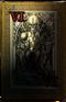 Карта Демонов - 6 Updated