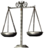 Весы Безжалостного Правосудия Updated