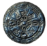 Валенвудская Кобольтовая Звездная Монета Updated