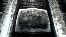 Wulfheart