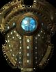 Этериевый Щит Updated