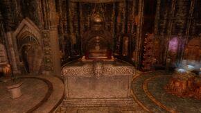 Зал Забытых Империй 2
