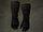 Перчатки Исграмора