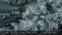 Частная Башня на карте