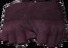 Руки Полуночи Updated