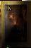 Карта Фортуны - Король Updated