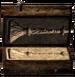 Необычная Серебряная Заготовка Updated
