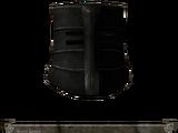 Железный Шлем Мрака