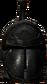 Стальной Шлем Фараама Updated