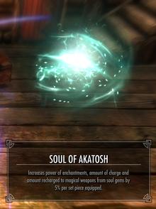 SoulOfAkatosh