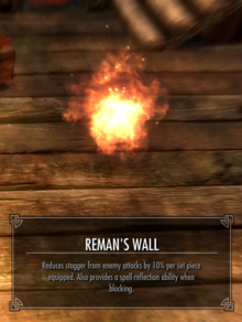 RemansWall-0