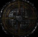 Башня Девяти Updated