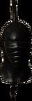 Эльфийский Рыцарский Шлем Updated