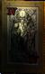 Карта Демонов - 4 Updated