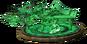 Нефритовый Дворец Updated