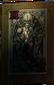 Карта Демонов - 2 Updated