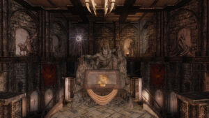 Daedric gallery1