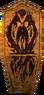 Святилище Боэтии Updated