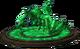 Нефритовый Дракон 2 Updated