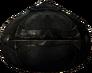 Стальной Шлем из Катарины Updated
