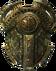 Теневой Щит Updated