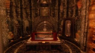 Зал Забытых Империй 13