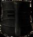 Железный Шлем Мрака Updated