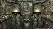 Ancientshield location-0