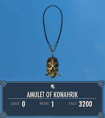 AmuletOfKonahrikNonEnchanted