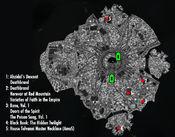 Tel Mithryn Tower-localmap