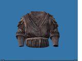 Fodiiz's Robes