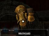 Wraithguard (Tools of Kagrenac)