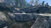 Phantasmal Chest Lost Valley Redoubt