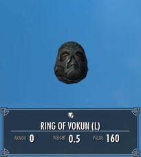 RingOfVokunLNonEnchanted