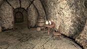 Deathbrand-Raven Rock Temple-locafar