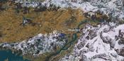 Pelagia Farm on main map