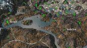 Sarethi Farm on map