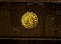 HOOSSE oldcoin