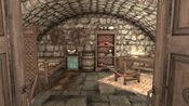 Hagravens-Jorrvaskr Living Quarters-locafar