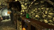 Jade dragon 5 loacation