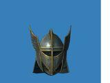 Keepers Of Hattu Helmet